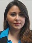Attorney Gabriela E. Narvaez